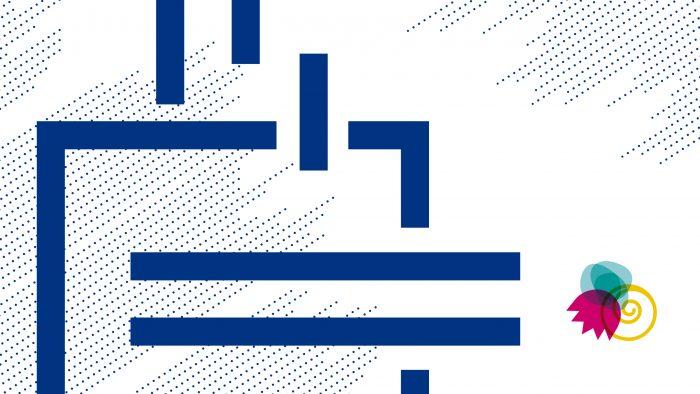 """visuel """"Les territoires innovent pour un foncier responsable"""""""