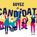 visuel campagneélections CRJ 2020-2022