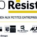 Covid Résistance
