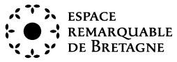 Réserves naturelles – Label « Espaces remarquables de Bretagne »