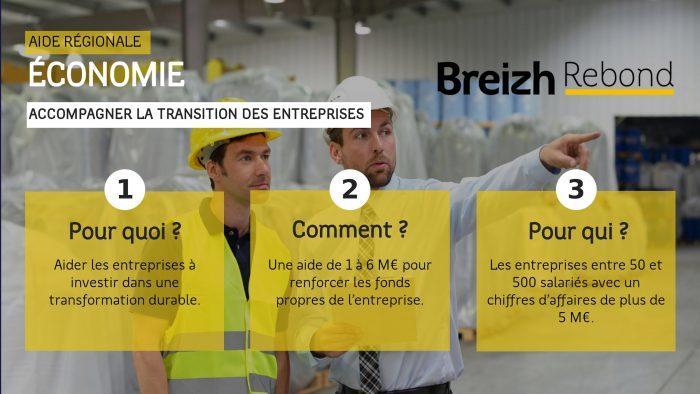 Visuel aide Breizh Rebond