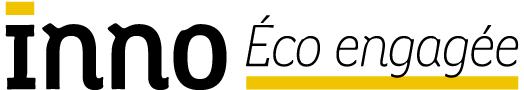 INNO Eco engagée