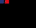 Logo - Ministère de l'Education Natioanel, de la Jeunesse et des Sports