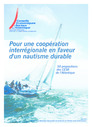 rapport-nautisme_-arese-web-72dpi Prévisualisation