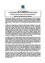 avis_autonomie_personnes_agees_2011-05-13_16-02-8_189 Prévisualisation