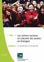 rapport-ceser-jeunes_2011_1 Prévisualisation