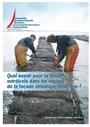 rapport-ostreiculture_1 Prévisualisation
