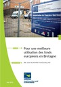 rapport_fonds_europeens_1 Prévisualisation