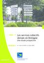 services_collectifs_demain_en_bretagne_2013-09-25_17-40-44_495 Prévisualisation