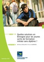 rapport_decrochage_scolaire Prévisualisation