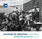 souvenirs-liberation_2015-07-07_14-47-43_964 Prévisualisation
