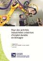 rapport_emploi_i Prévisualisation