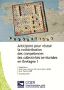 rapportdefinitifdecentralisation_-3-11-14_2014-11-03_18-37-45_339-1 Prévisualisation