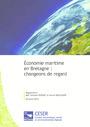 internet_rapport_ceser_economie_maritime_en_bretagne_2014-10-14_14-55-56_595 Prévisualisation