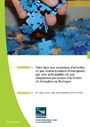 rapport-_restruc Prévisualisation