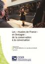 rapport_musees_definitif Prévisualisation