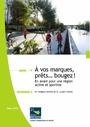 cesr_a_vos_marques_rapport_integral_2010-04-02_15-08-41_154 Prévisualisation