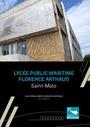 Plaquette_LPM_St_Malo_web Prévisualisation