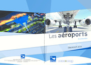 bilanAeroports_2014_web Prévisualisation