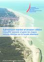 ceser_de_latlantique_rapport_risques_littoraux_2015-09-23_11-46-7_940 Prévisualisation
