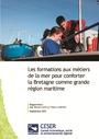 formations_aux_metiers_de_la_mer_bretagne_sept2015 Prévisualisation