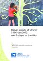 rapport_vdef_internet_couleur Prévisualisation