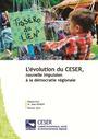 rapport_evolution_du_ceser_definitif_avec_couv Prévisualisation