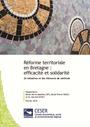 rapport_reforme_territoriale_final Prévisualisation