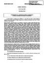 Classement_de_la_reserve_naturelle_regionale_de_Plounerin Prévisualisation