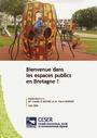 Juin_2016-Espaces_publics Prévisualisation