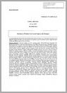 17_DAJCP_SA_04_ELECTION Prévisualisation