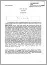 17_DAJCP_SA_07B_election_VP Prévisualisation