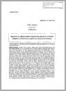 17_DAJCP_SA_10_gestion-de-la-dette Prévisualisation