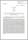 17_DAJCP_SCPPA_MP_02 Prévisualisation