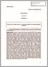 D17_DIRECO_SAGRI_01_PAC Prévisualisation