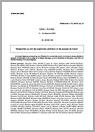 D_16_DAJCP_SA_13 Prévisualisation
