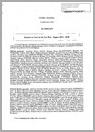 16_DGS_05_AVENANT_CPER Prévisualisation