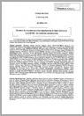 16_DGS_07_transferts_competence Prévisualisation