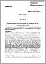 D_17_SCPPA_01_politique_d_achat-tamponne Prévisualisation