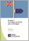 rapport_brexit_ceser Prévisualisation