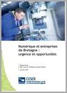 2016-numerique_et_entreprises Prévisualisation