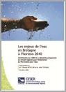 rapport_eau Prévisualisation