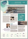 journal_chantier_port_brest_1 Prévisualisation