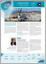 journal_chantier_port_brest_n4 Prévisualisation
