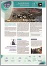 Journal_Chantier_Port_Brest_3 Prévisualisation