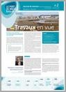 journal_chantier_port_brest_n2 Prévisualisation