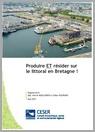 CESER_Produire-resider_2017 Prévisualisation