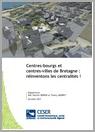 10-2017_ceSeR_bo Prévisualisation