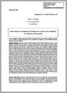 17_DAJCP_SCCPA_MP_03 Prévisualisation