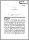 17_DAJCP_05-tamponne Prévisualisation